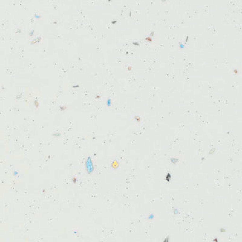 F 010 Metalik Beyaz PS