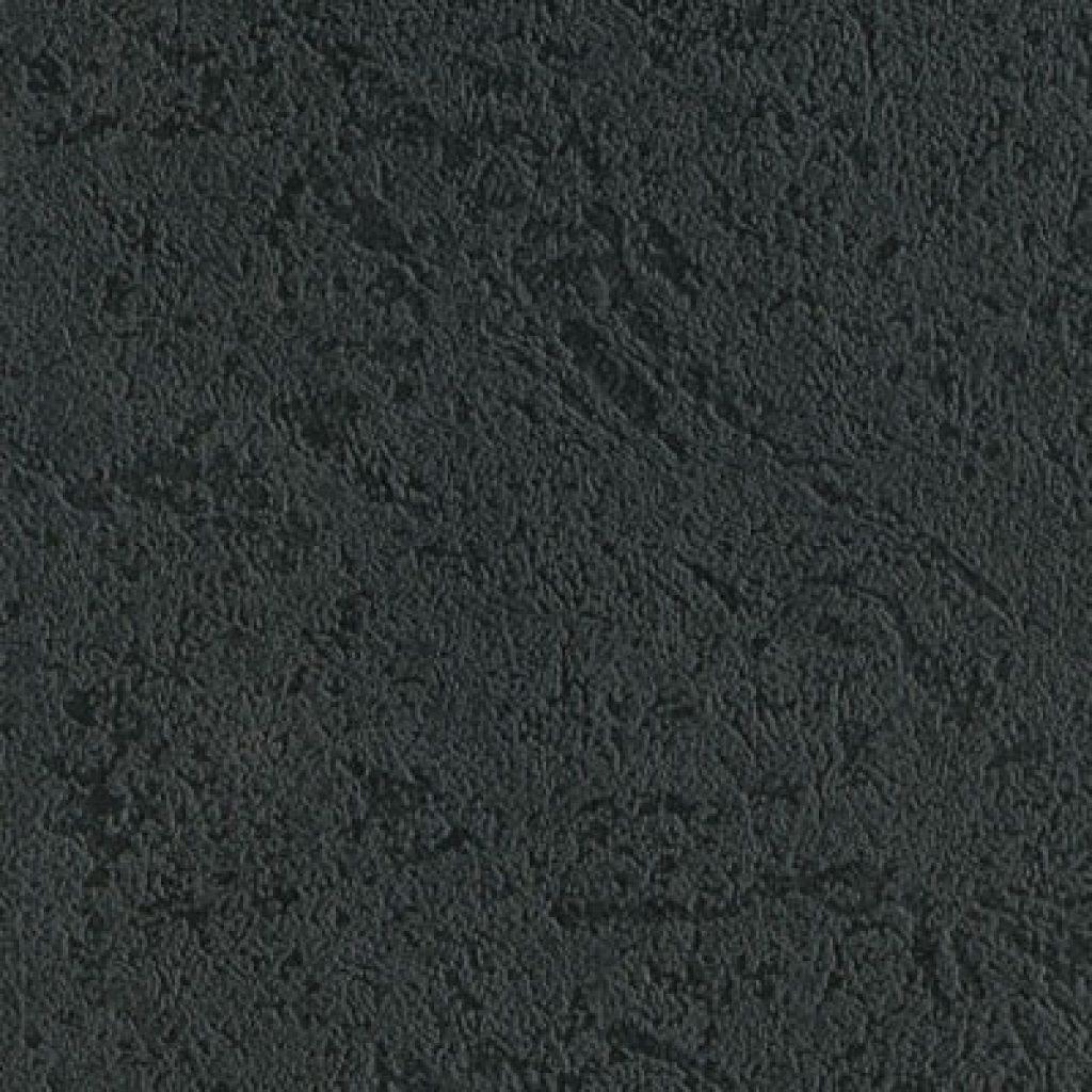 D 107 Siyah PS53