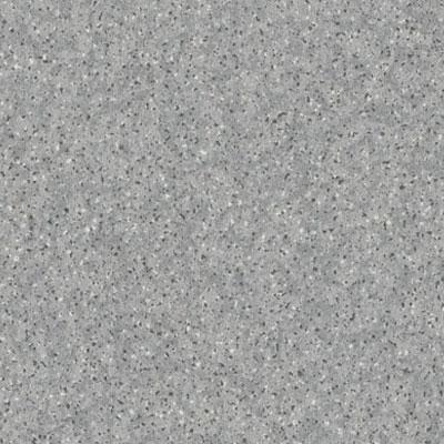 F 034 Gri Biber PS50